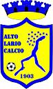 Asd Altolario Calcio